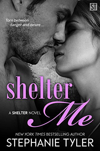 shelter-me
