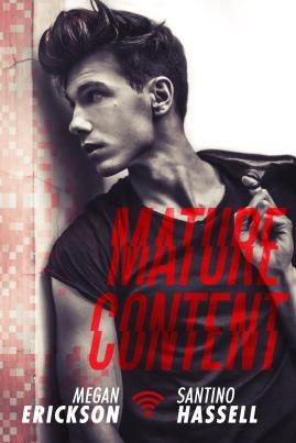 maturecontent-f