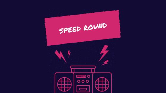 speed round (1)