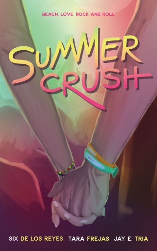 summer-crush-FA_cover