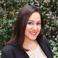 Alexis Daria Author Pic