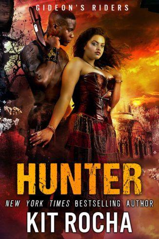 Hunter-700-683x1024