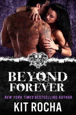 BeyondForever-700