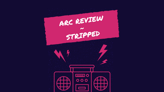 review stripped