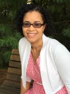 Author Pic - Mia Sosa